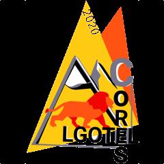 AlgoTel et CoRes 2020